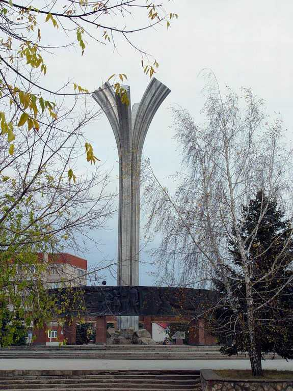 знакомства лениногорск татарстан board