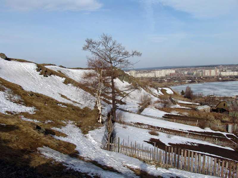 Поминутный прогноз погоды татарск