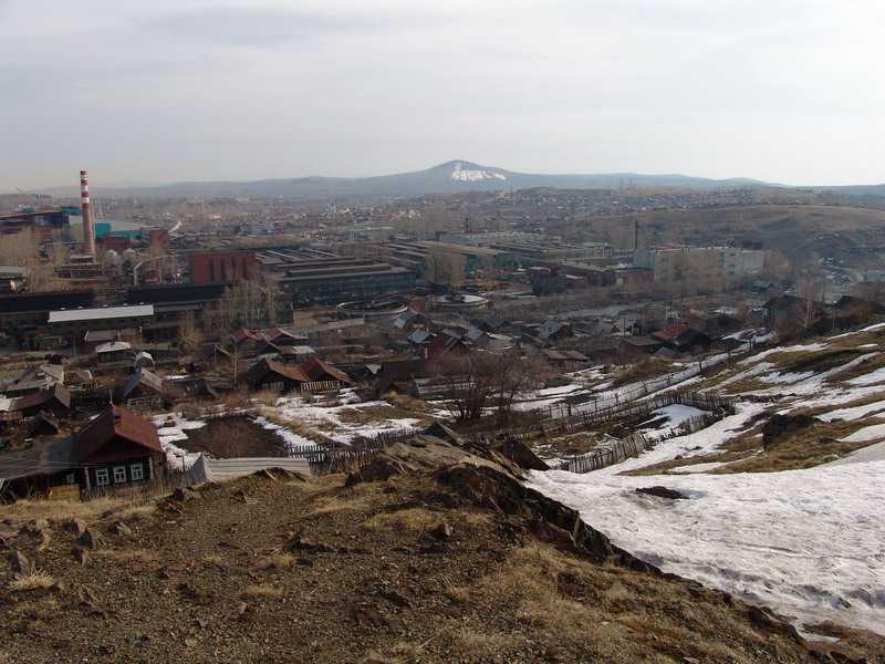 Прогноз погода приморский край ольгинский район